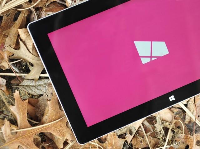 Surface 2 me LTE vjen në dyqanet Microsoft-it, pajisja shumë afër lançimit