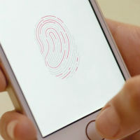 Update-could-greatly-improve-iPhone-5s-fingerprint-scanning-accuracy