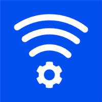 Wi-Fi-Sense-feature-for-Windows-Phone-8.1-appears-on-video