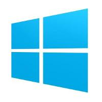 Windows-Phone-passes-BlackBerry-in-latest-comScore-report