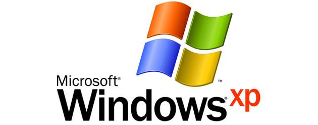 WindowsXp_630