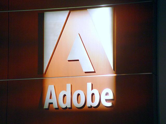 Adobe dhuron softuerë me vlerë 300 milionë $ për programin e edukimit në teknologji