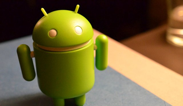 android-doll-stock-robot_1020.0_standard_800.0