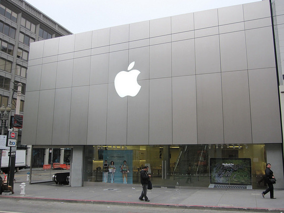 apple_store_sf-100258330-large