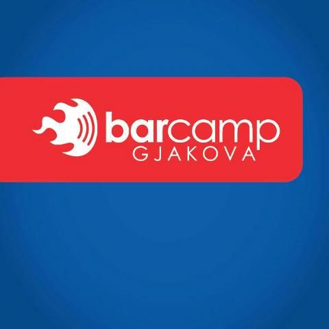barcampgjakova