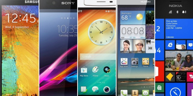 big-screen-smartphones-840x420