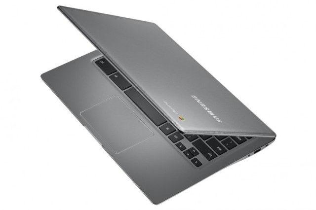 chromebook2-13_013_dynamic_titanium-gray-730x486
