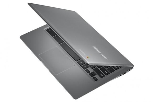 chromebook2-13_013_dynamic_titanium-gray-730x486