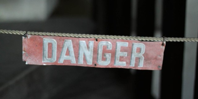 danger-warning-sign-840x420