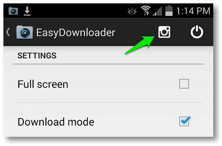 easydownloader2