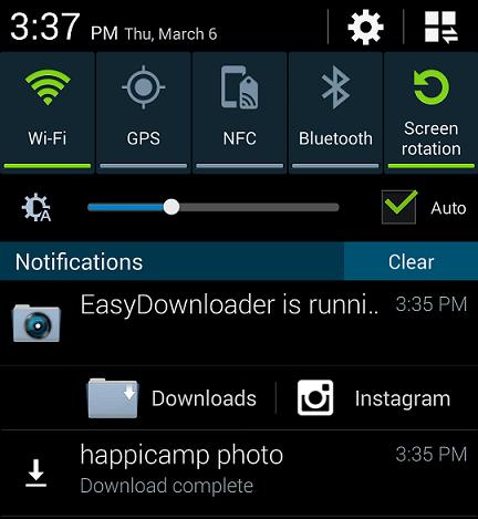 easydownloader4