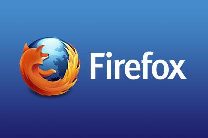 Mozilla vendos ta tërheqë versionin Metro të shfletuesit Firefox nga Windows 8