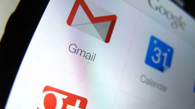 gmail-sign-google