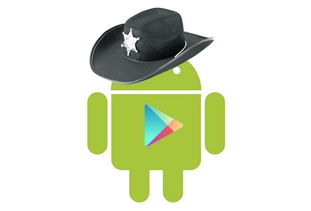 google-play-apk-10-12-12-02
