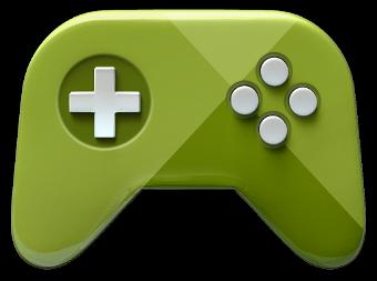 gps-play_games_logo