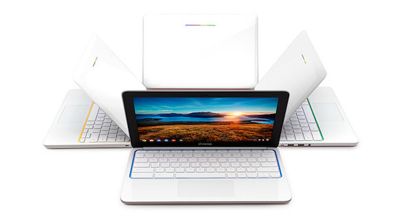 hp-chromebook-11-four-sides-small