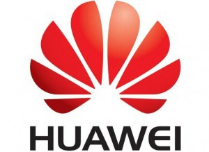 Raportet e Snowden: NSA ka hakuar edhe Huawei