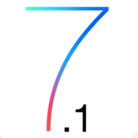 iOS-7.1-gets-17.9-adoption-rate-after-three-days