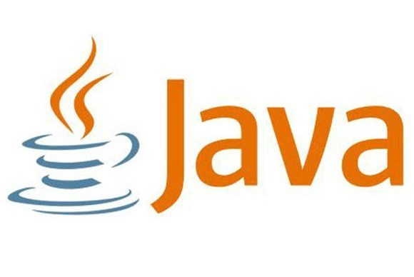 java-logo-100027745-large