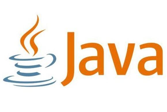 Raportim: Gjysma e gjithë dobësive të gjetura shenjëstrojnë Javan