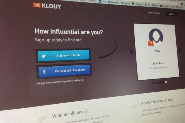 klout.0_standard_800.0
