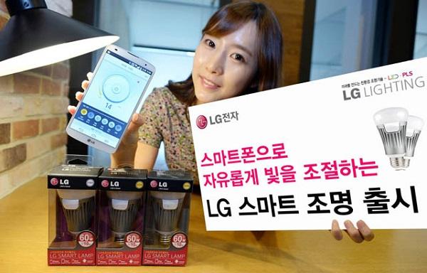 lg-smart-bulb