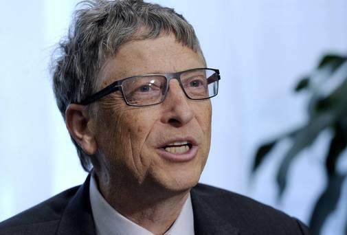 Bill Gates: Nuk do të paguaja 19 miliardë $ për të blerë WhatsApp