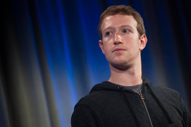 mark-zuckerberg-facebook-home-1067_1_610x407