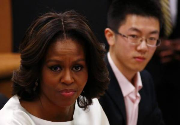 michelle-obama-tells-chinese-students-internet-freedom-s-a-universal-right-1395505576-5868