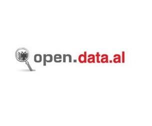 Open Data Albania publikon të dhëna mbi pagat mesatare në sektorin e TIK për vendet e BE