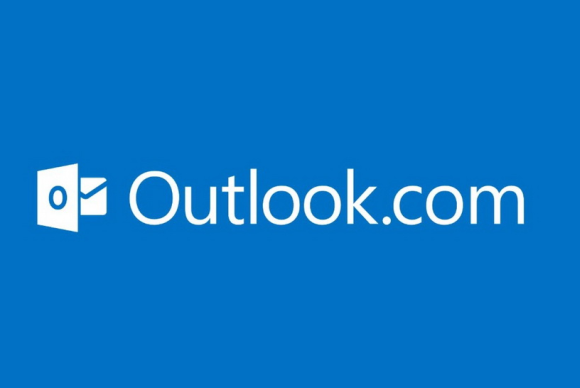 Tre këshilla për të mbajtur të pastër inboxin në Outlook