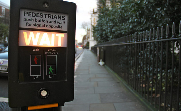 pedestrian-london-flickr
