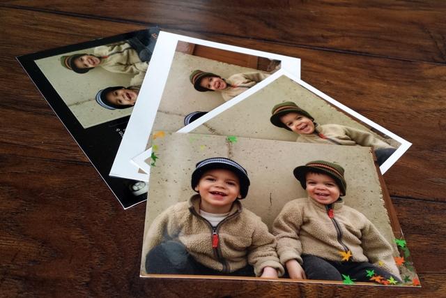 postcard-lead-image-100251313-orig