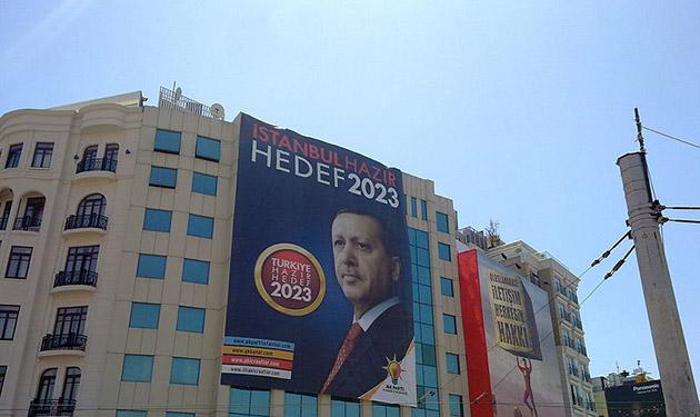 prime-minister-erdogan