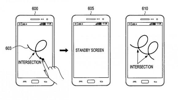 samsung-patent-580-90