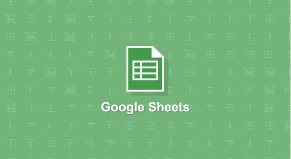 sheets-100160026-large