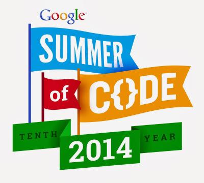 summer_of_code