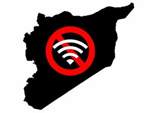 syria_blackout