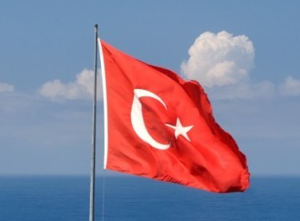 turkey-flag-786x305