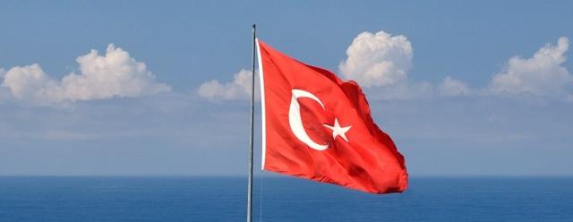 turkey-flag-786x30511