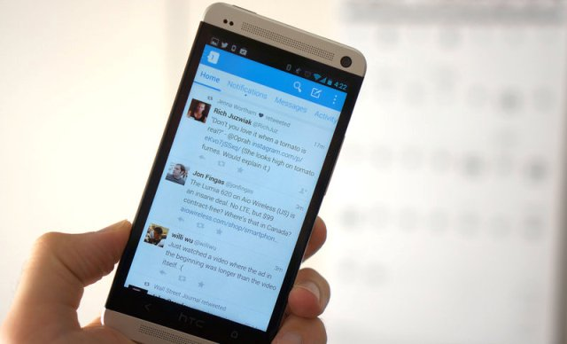 twitter5android1_2040.0_standard_800.0
