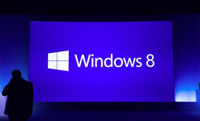 windows8-stock-765.0_standard_800.0
