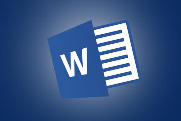 Ja se si të mbroheni nga sulmi i skedarëve RTF në Microsoft Word