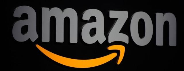 Amazon vjen me oferta speciale për studentët e Mbretërisë së Bashkuar