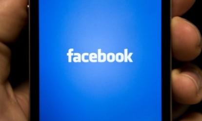 Trafiku në Facebook rritet me 37%, në Pinterest me 48 % dhe Twitter me 1%