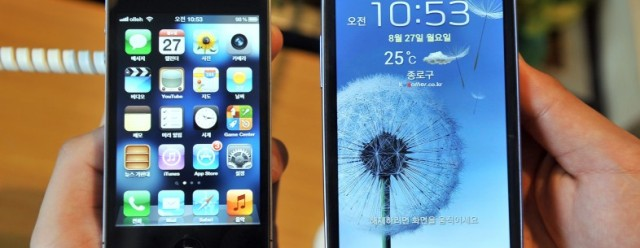 Raporti i comScore: Apple dominon si brendi i smartfonëve në SHBA