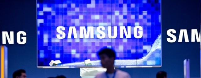 Samsung: Gjatë këtij viti do të lançohen pajisje me sistemin operativ Tizen