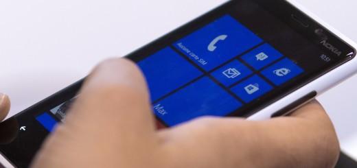 Microsoft aplikon ndryshimet e çmimeve për të mbështetur aplikacionet universale për Windows