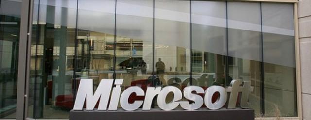 Microsoft sjell përditësimin e parë të Office për iPad