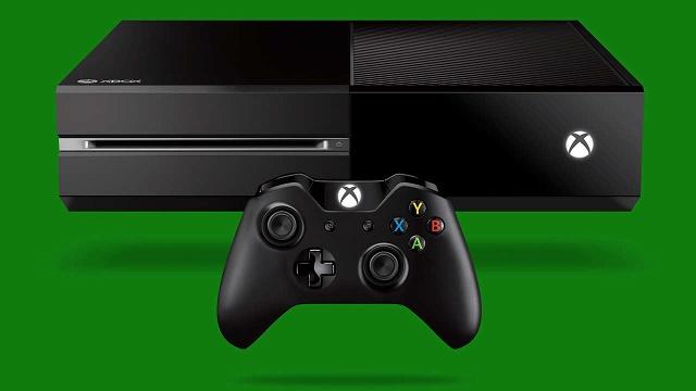 Microsoft: Janë shitur 1.2 milionë Xbox One gjatë tremujorit të parë të vitit 2014